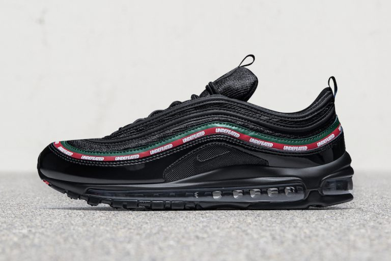 undefeated-nike-air-max-97-leak