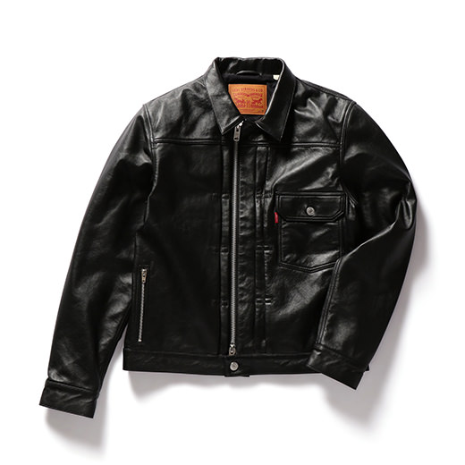 undercover-levis-tracker-jacket-501-release-20171216