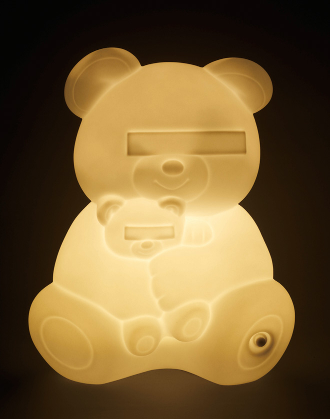 undercover-medicom-toy-bear-floor-lamp-release-201801