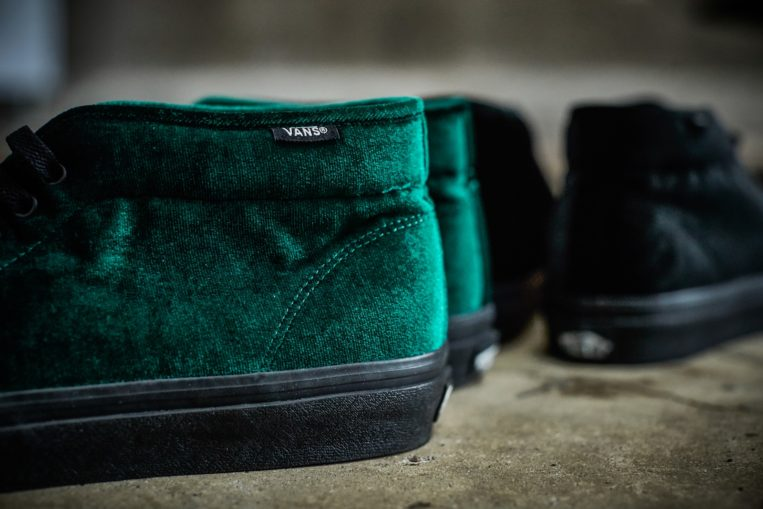 vans-velvet-collection-billys-ent-release-201712