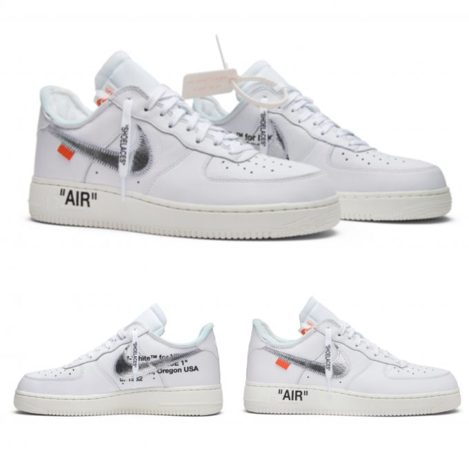 off-white-virgil-abloh-complex-con-exclusive-nike-air-force-1-07-