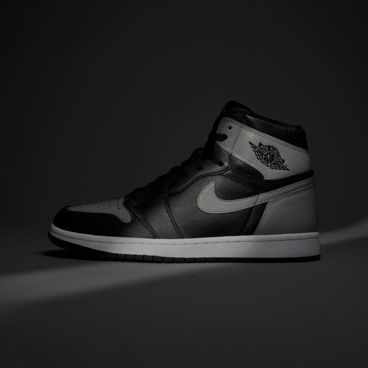 nike-air-jordan-1-retro-high-og-shadow-555088-013-release-20180414