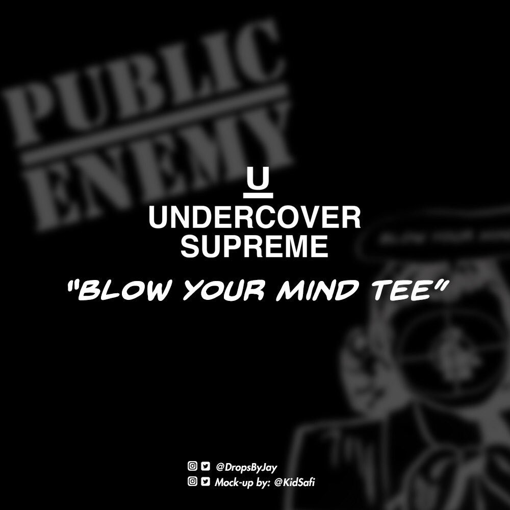 supreme-undercover-dr-martens-public-enemy-2018-collaboration-leak