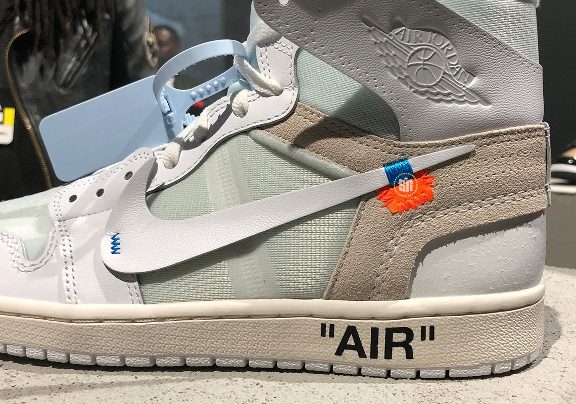 off-white-nike-air-jordan-1-white-aq0818-100-release-2018
