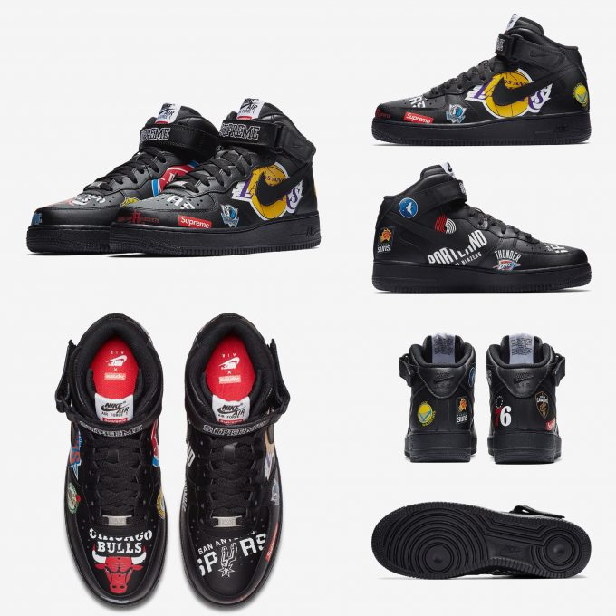 supreme-nba-nike-air-force-1-mid-2018ss