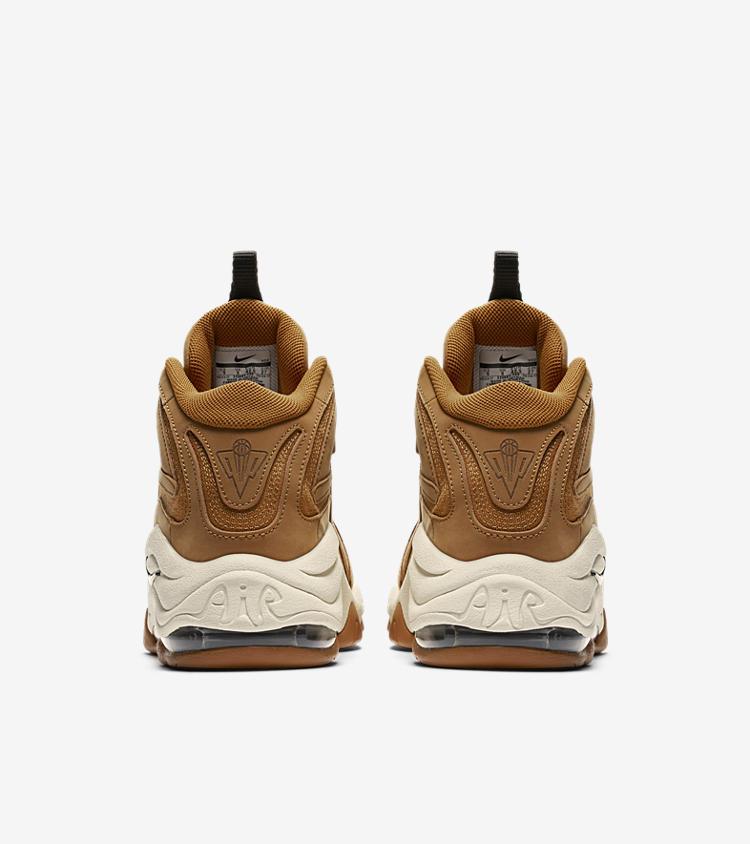 nike-air-pippen-desert-ochre-velvet-brown-325001-700-release-20180126
