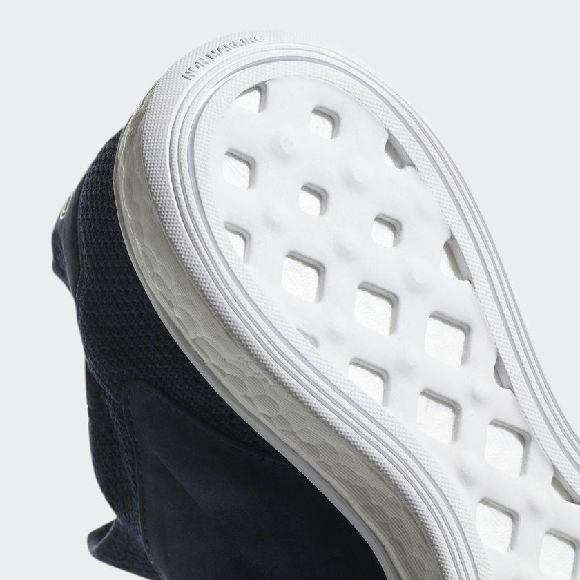 adidas-copa-18-premium-ac7447-ac7448-release-20180119