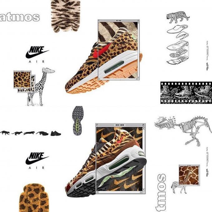 atmos-nike-air-max-1-95-animal-pack-release-201803