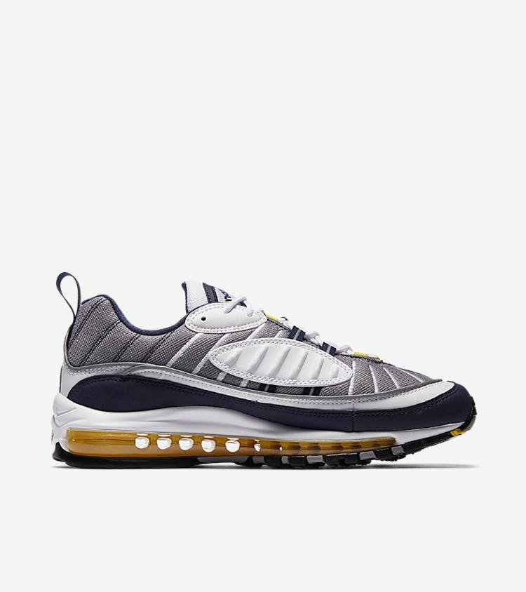 nike-air-max-98-tour-yellow-midnight-navy-640744-105-release-20180126