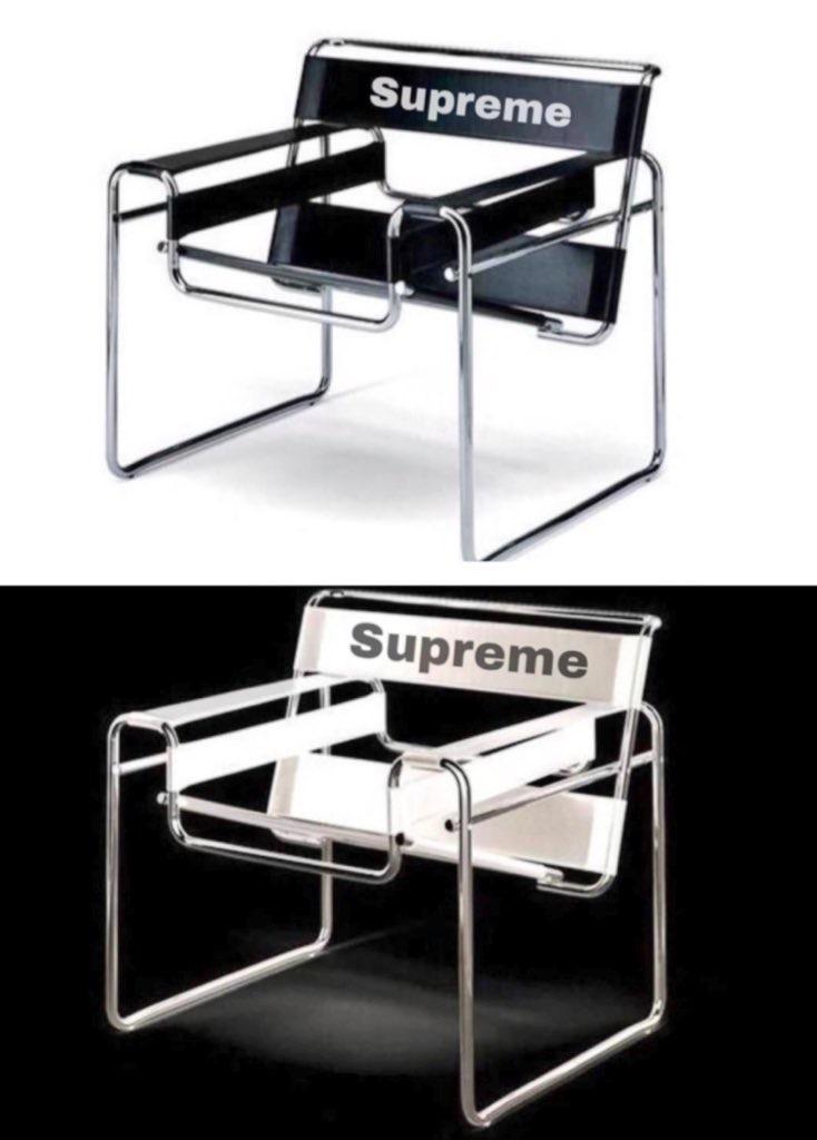 supreme-hochste-graphic-new-york-tee-18ss