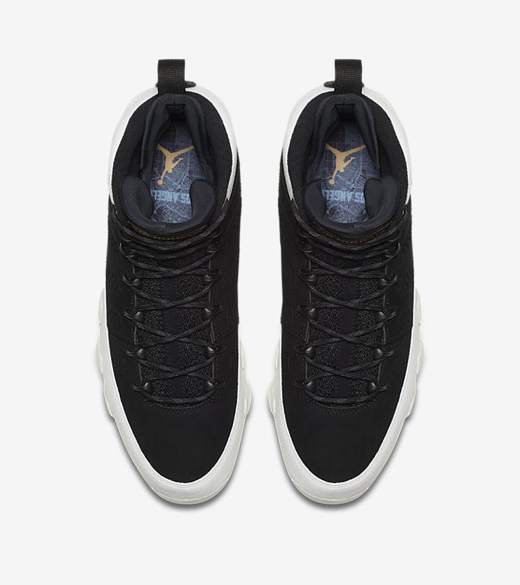 nike-air-jordan-9-city-of-flight-302370-021-release-20180203