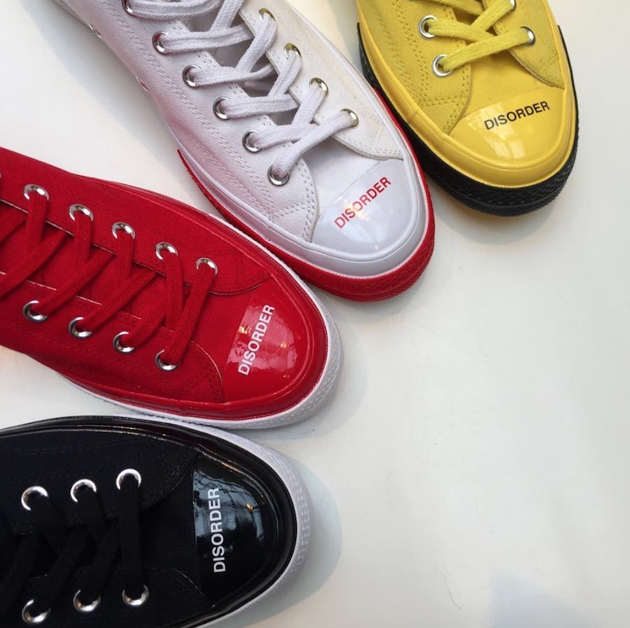undercover-converse-collaboration-sneaker-paris-fashion-week