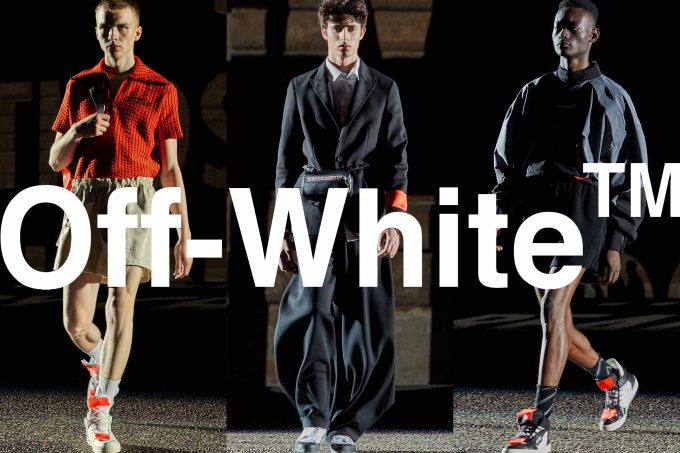 off-white-pop-up-store-isetan-shinjuku-mens-launch-20180124