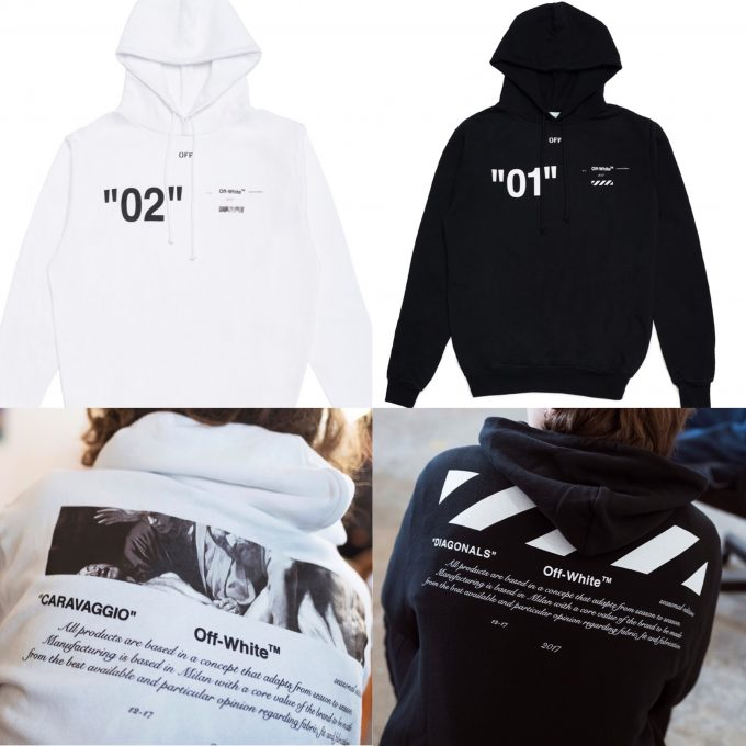 off-white-for-all-launch-20180109