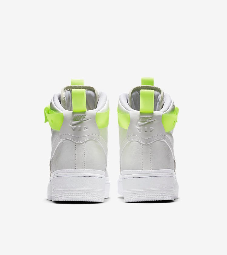 magic-stick-nike-air-force-1-high-vip-573967-101-release-20180210