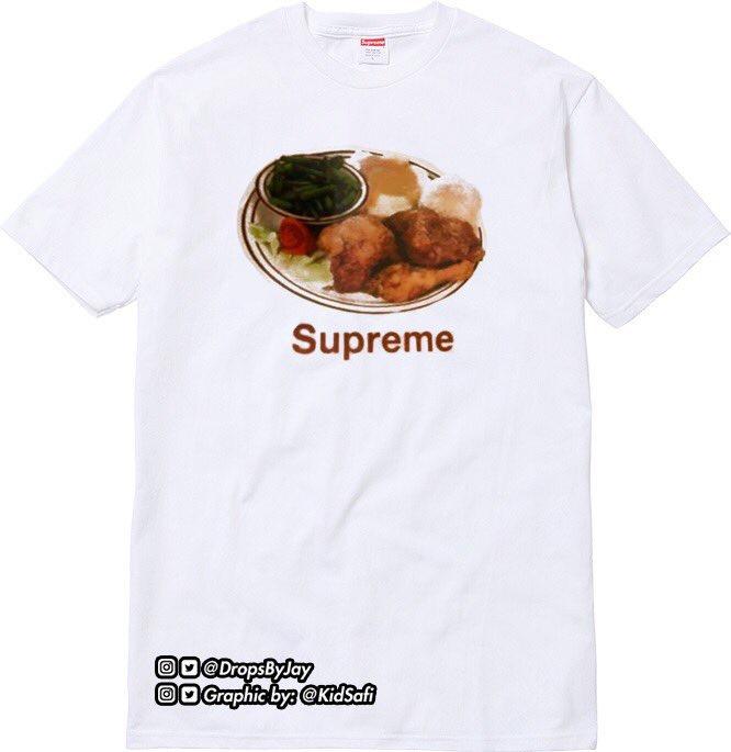 supreme-18ss-chicken-dinner-tee