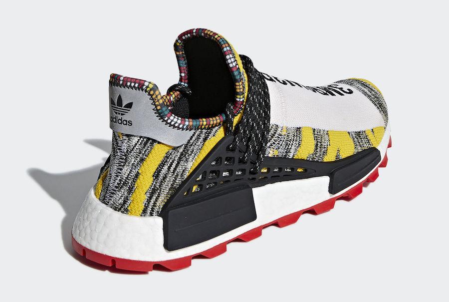 pharrell-adidas-nmd-hu-human-race-solar-pack-release-20180818