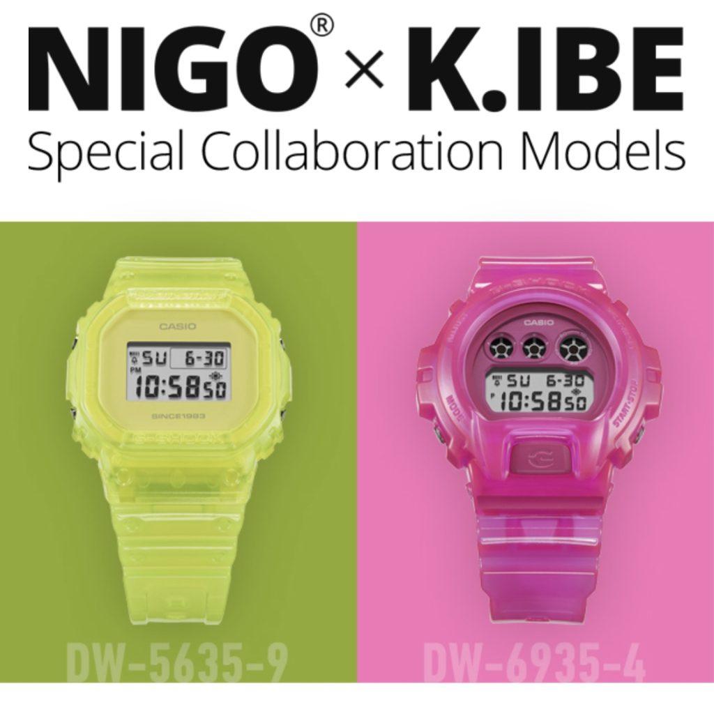 nigo-k-ibe-g-shock-35th-anniversary-raffle-20180201