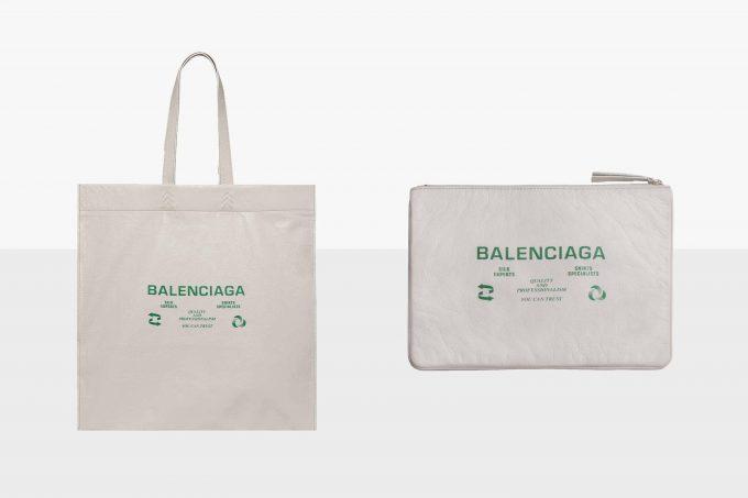 balenciaga-pop-up-store-2018ss-isetan-shinjuku-open-20180207