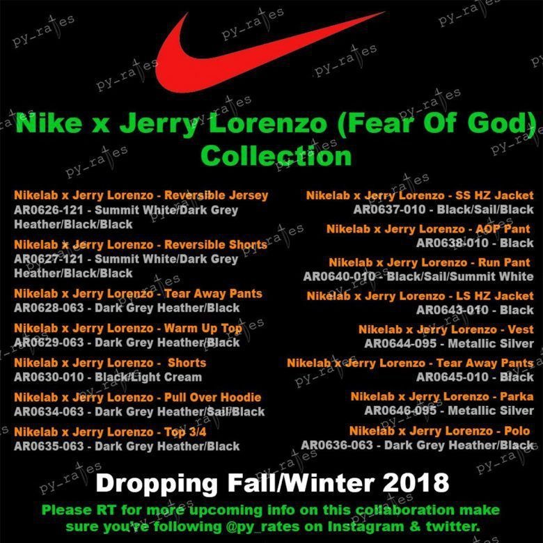fear-of-god-jerry-lorenzo-nike-2018-collaboration