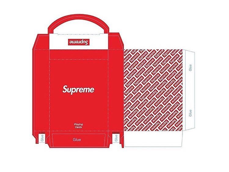supreme-ellusionist-playing-cards-18ss