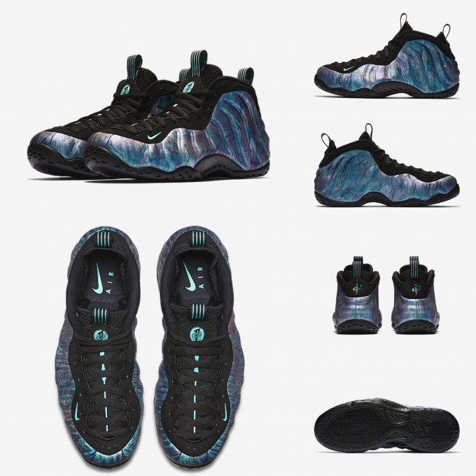 nike-air-foamposite-one-aurora-green-black-575420-009-release-20180120