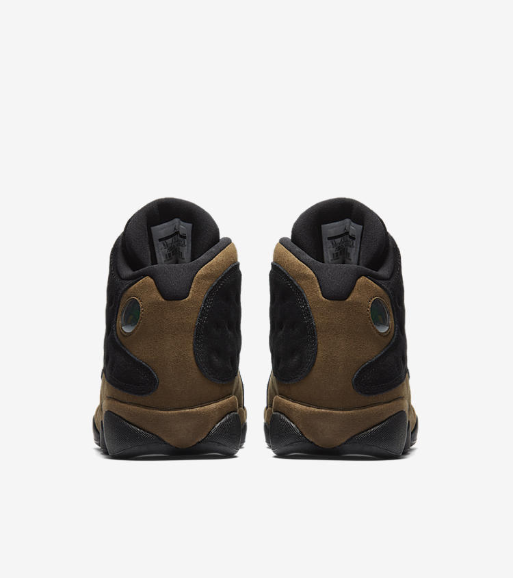 nike-air-jordan-13-black-olive-414571-006-release-20180120