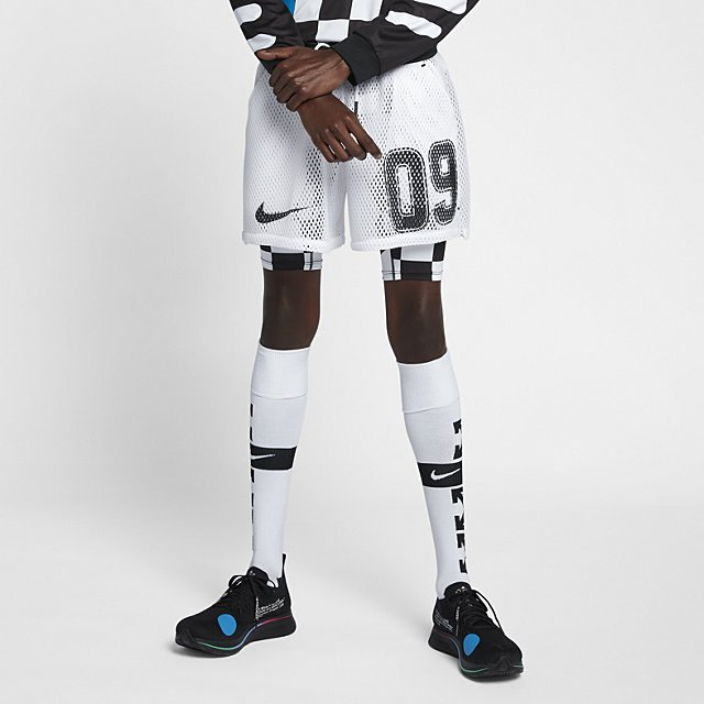off-white-nike-lab-soccer-world-cup-pack-release-20180614