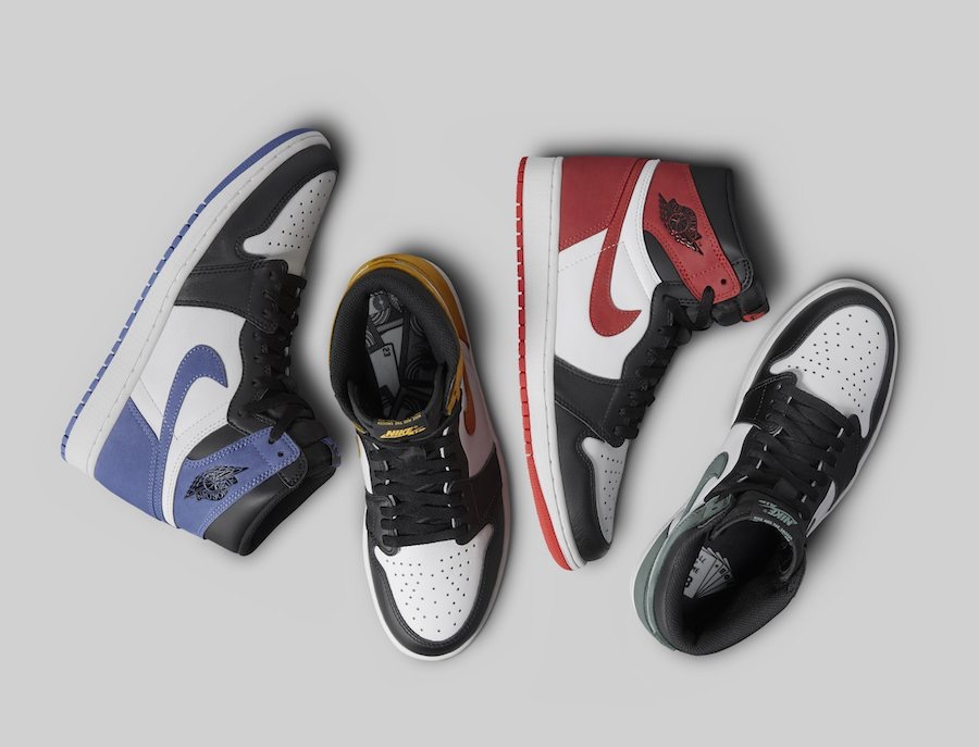 nike-air-jordan-1-best-hand-in-the-game-collection-release-20180505