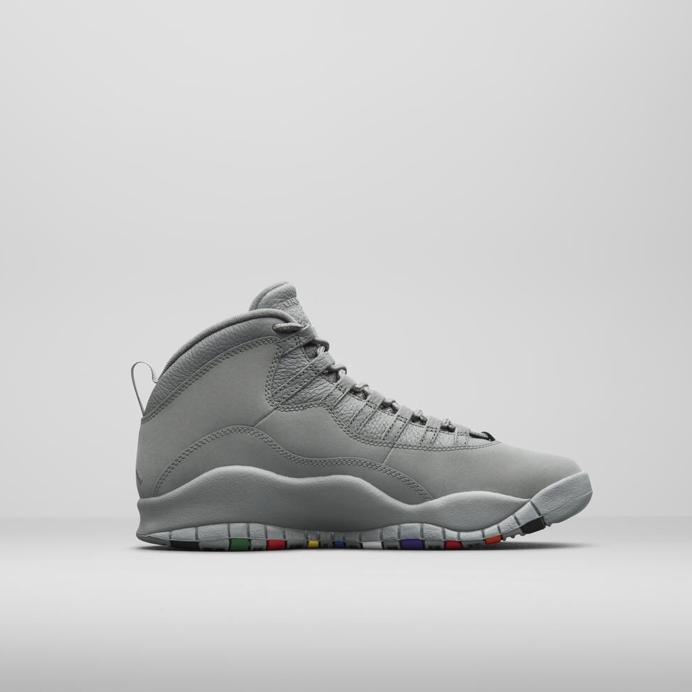 nike-air-jordan-10-retro-cool-grey-310805-022-release-20180127
