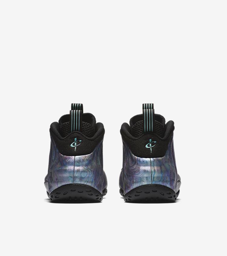 nike-air-foamposite-one-aurora-green-black-575420-009-release-20180120