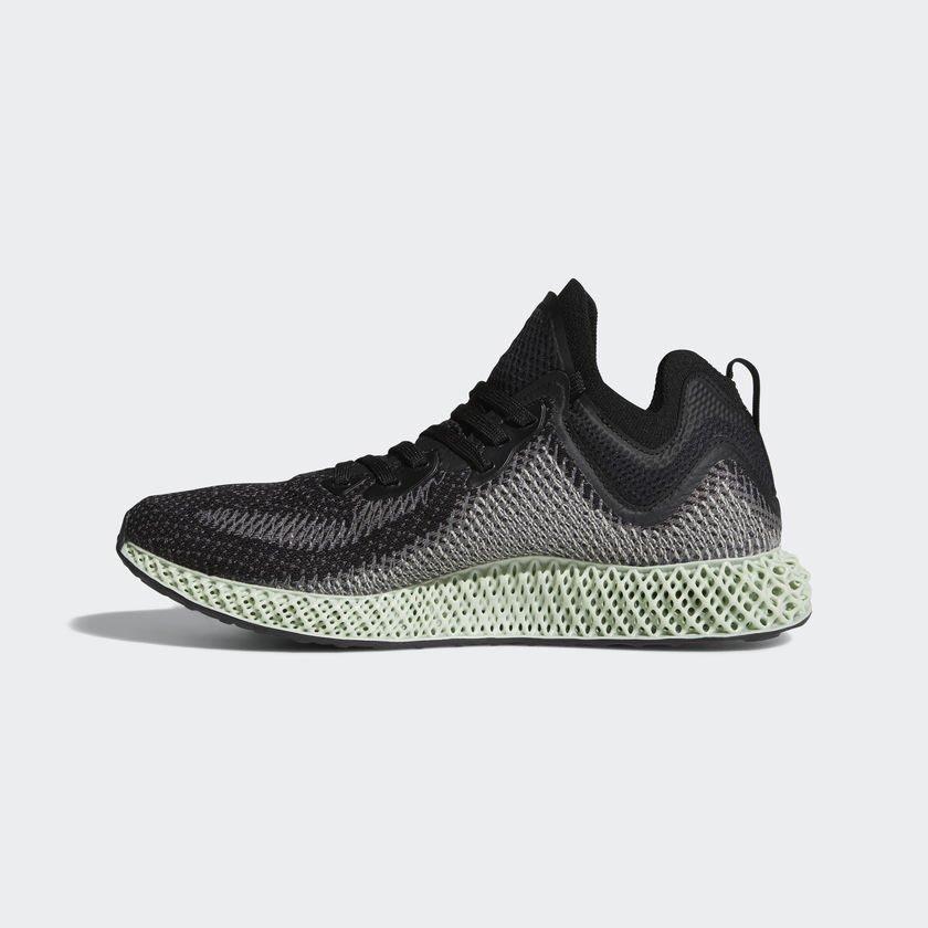 adidas-alphaedge-4d-ac8485-release-2018