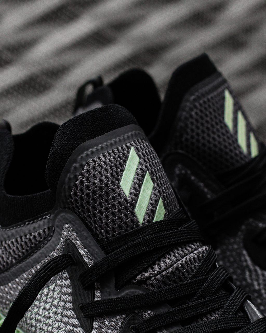 adidas-alphaedge-4d-ac8485-release-201806