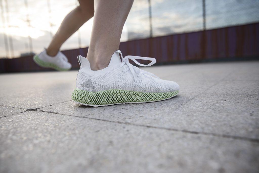 adidas-alphaedge-4d-cg5526-release-20181117