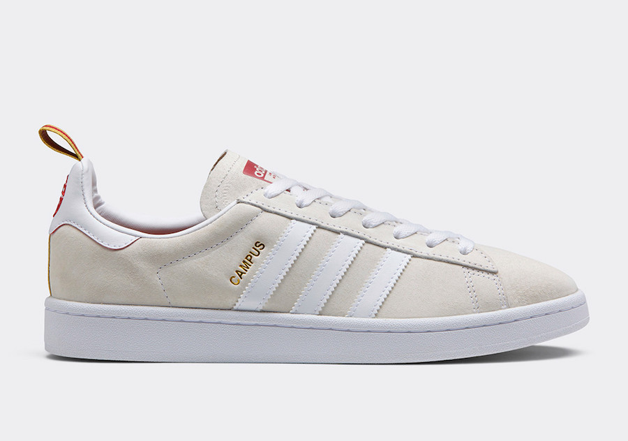 adidas-campus-chinese-new-year