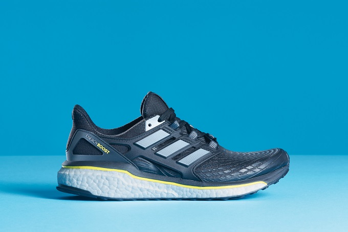 adidas-energy-boost-4-5th-anniversary-model-cq1762-release-20180202