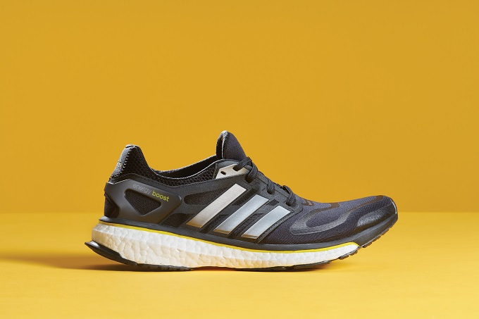 adidas-energy-boost-5th-anniversary-model-g64392-release-20180202