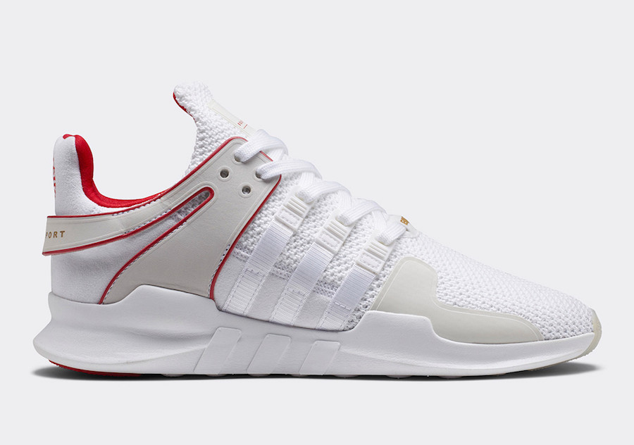adidas-eqt-support-adv-chinese-new-year