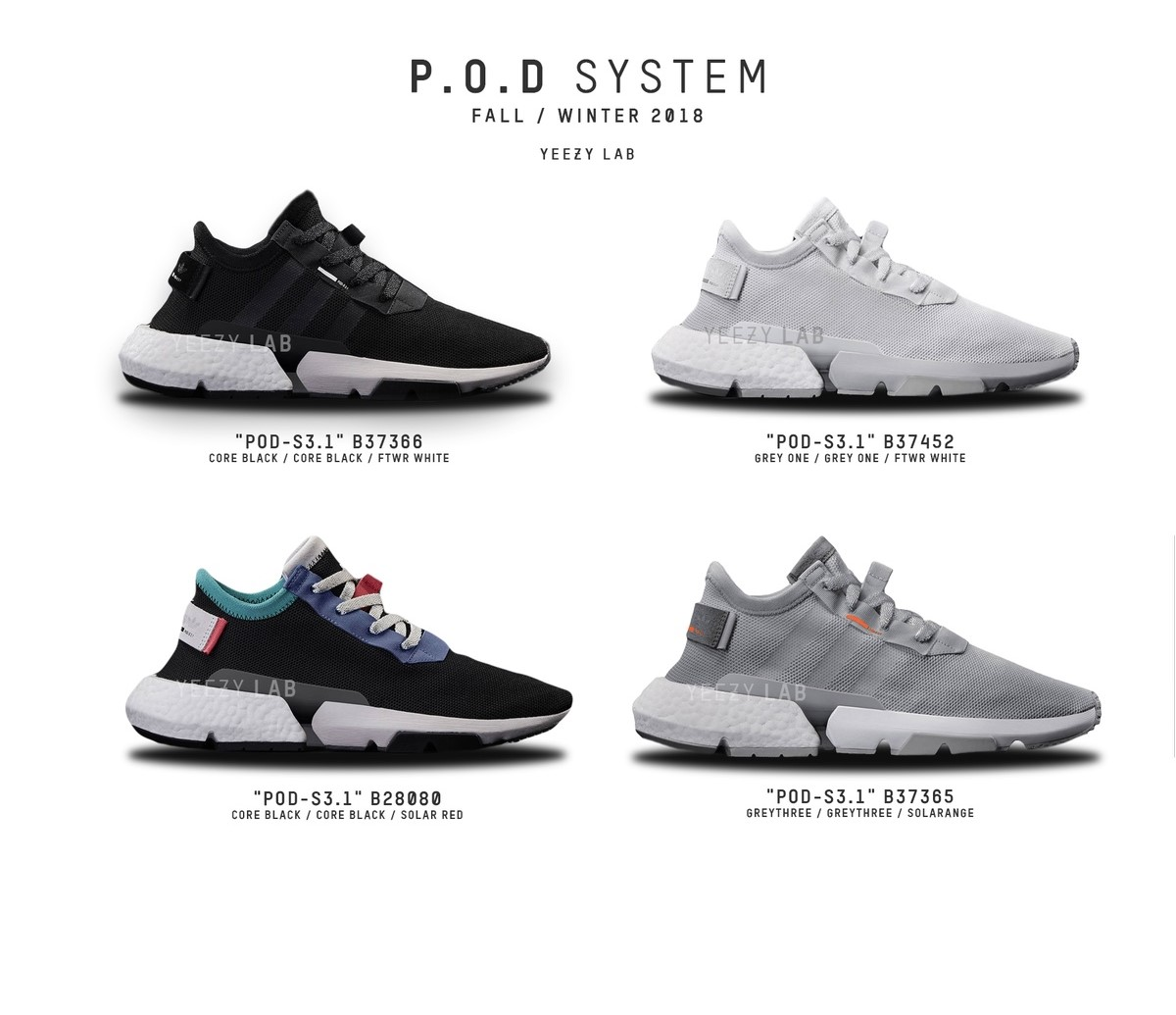 adidas-pod-system-3-1-release-201806