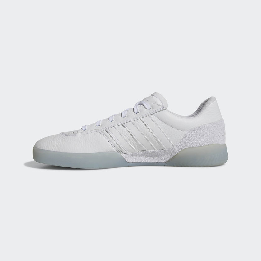 adidas-skateboarding-city-cup-cg5635-release-20180112