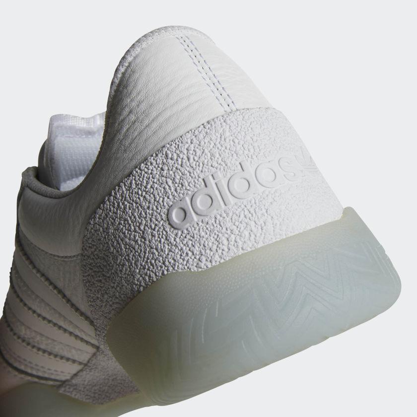 adidas-skateboarding-city-cup-cg5635-release-20180112