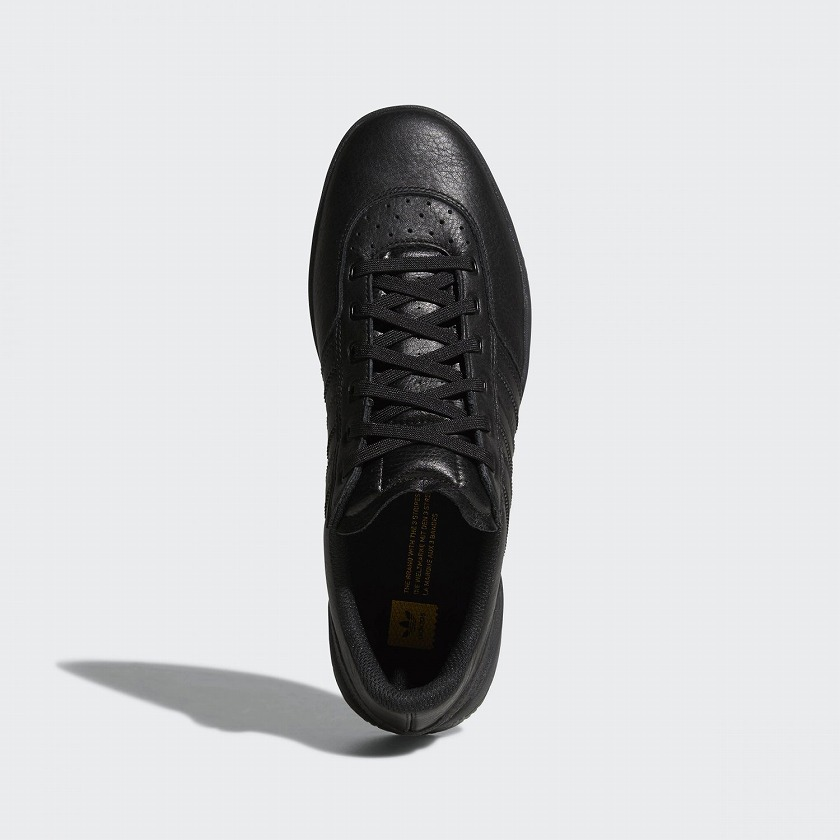 adidas-skateboarding-city-cup-cg5636-release-20180112