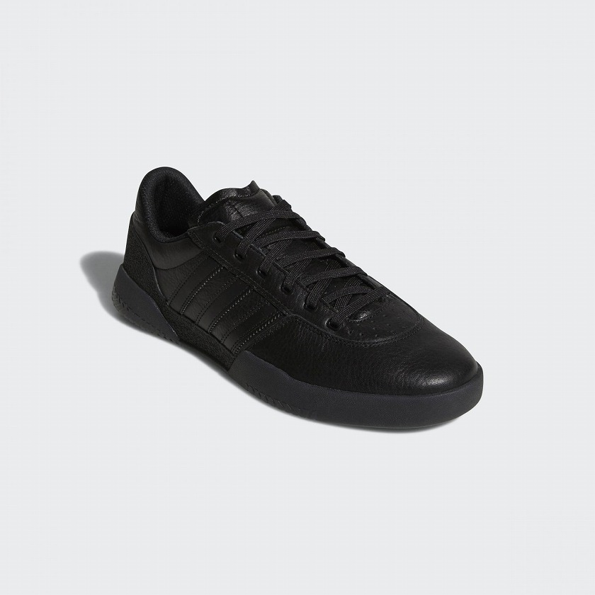 adidas-skateboarding-city-cup-cg5636-release-20180112