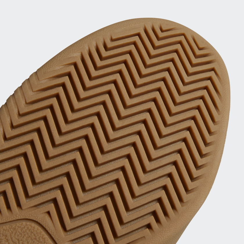 adidas-skateboarding-city-cup-cq1080-release-20180112