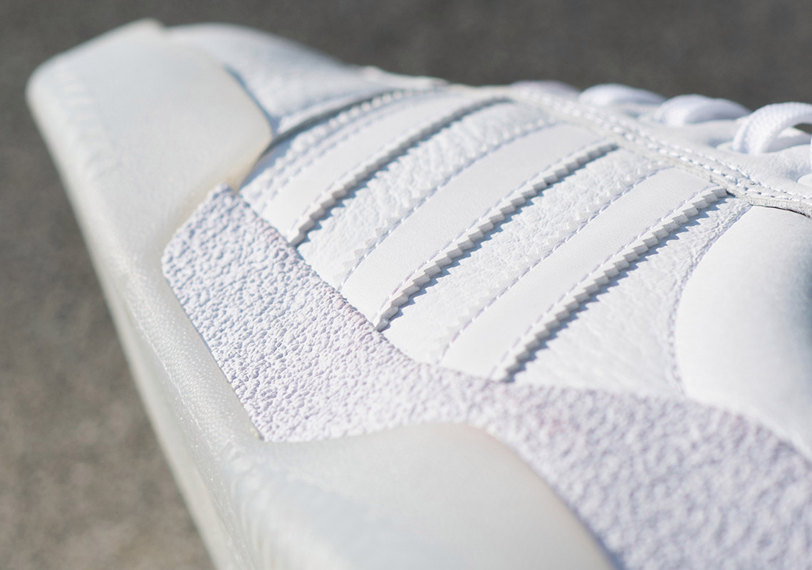 adidas-skateboarding-city-cup-release-20180112