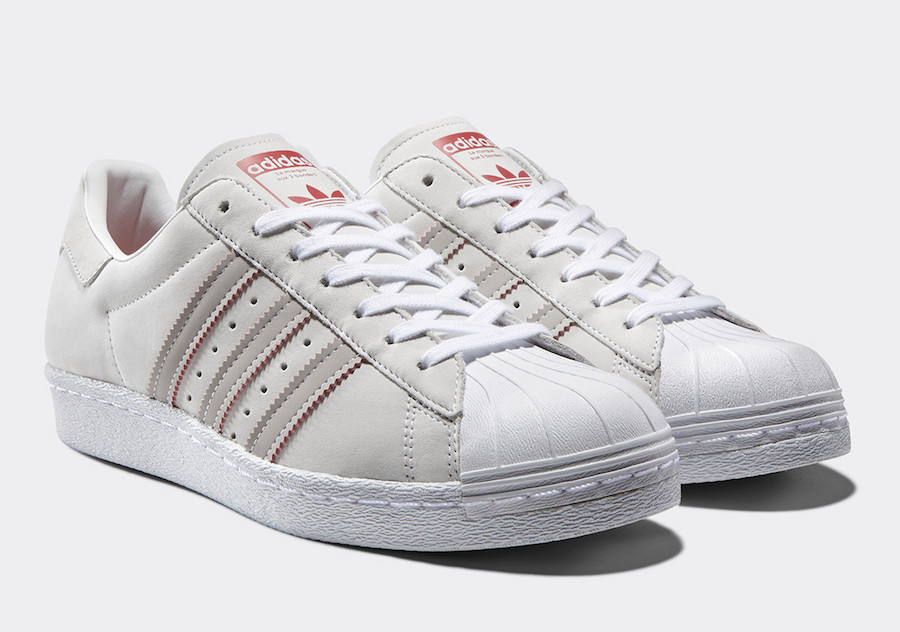 adidas-superstar-80s-chinese-new-year