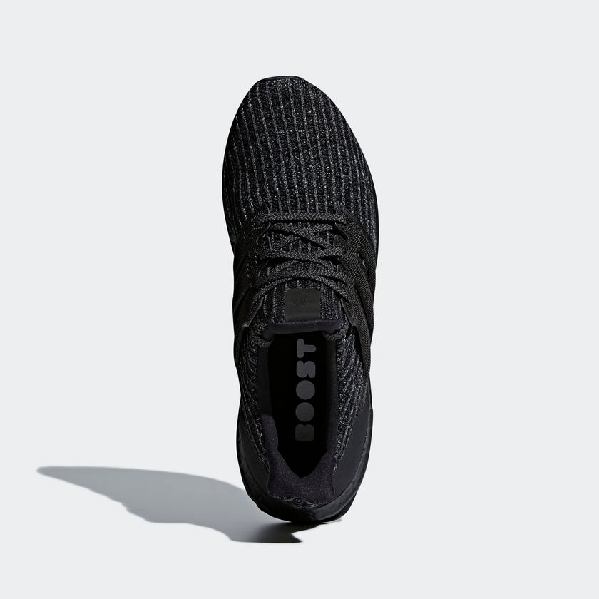 adidas-ultra-boost-4-0-triple-black-bb6171-release-20180119