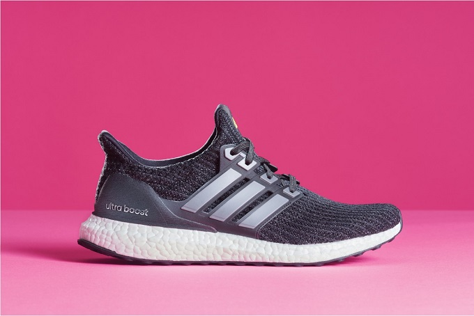 adidas-ultra-boost-ltd-5th-anniversary-model-bb6220-release-20180202