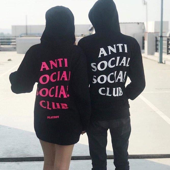anti-social-social-club-assc-rimowa-release-20180102