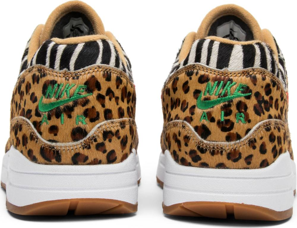 atmos-nike-air-max-1-animal-aq0928-700-release-20180325